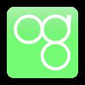 aguun icon