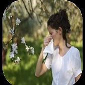 Limpia Pulmone-Plantas