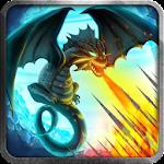 Dragon Hunter v1.03 (Mod Money)