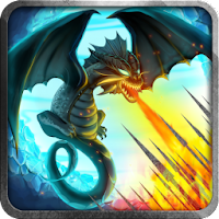 Dragon Hunter 1.03