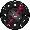 Air Navigator Slim icon