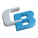 CB Mobile for Android logo