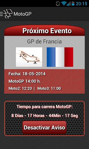 Mundial Motos Pro