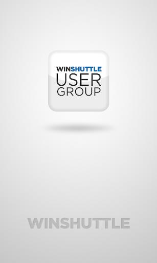 Winshuttle