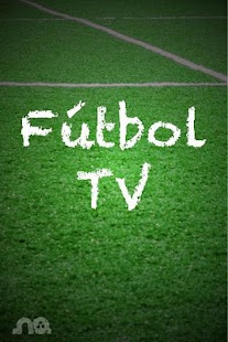 Futbol TV - screenshot thumbnail