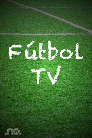 Futbol TV - screenshot