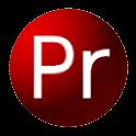Proton Voltage Control logo