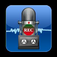Best Voice Recorder 1.13