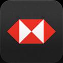 HSBC Fast Balance icon