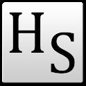 Halaina's Salon Myrtle Beach logo