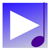 FREE MP3 Songs Downloader