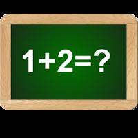 Math For Kids 1.4