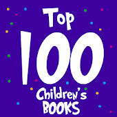 Top 100 Children's Books