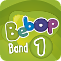 Bebop Band 1