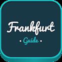 Frankfurt - Guía de viajes icon