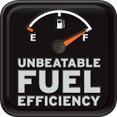 Forklift Fuel Calculator App