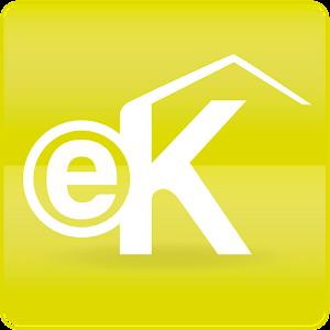 eKameno Remote Home Automation