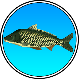 True Fishing for PC and MAC