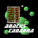 Abacus Cadabra – Time Explorer logo