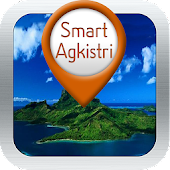 Smart-Agkistri, Smart-Islands