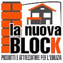La Nuova Block icon