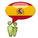 Spanish Meetings