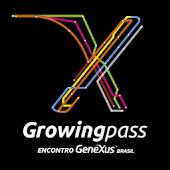 X Encontro GeneXus Brasil Mod