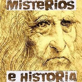 Misterios e Historia
