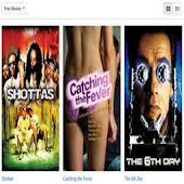 Free Movies TV Shows