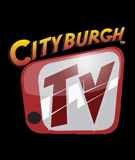 Cityburgh