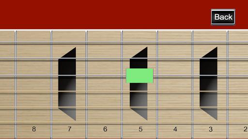 玩免費音樂APP 下載エレキギター(フル) app不用錢 硬是要APP