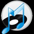 Music Channel (Youtube) APK for Bluestacks