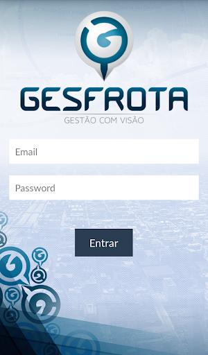 Gesfrota Standard