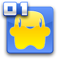 FLAPPY 100 Vol.1 icon