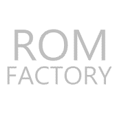 ROM Factory