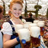 Octoberfest Wallpapers HD