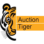 AuctionTiger