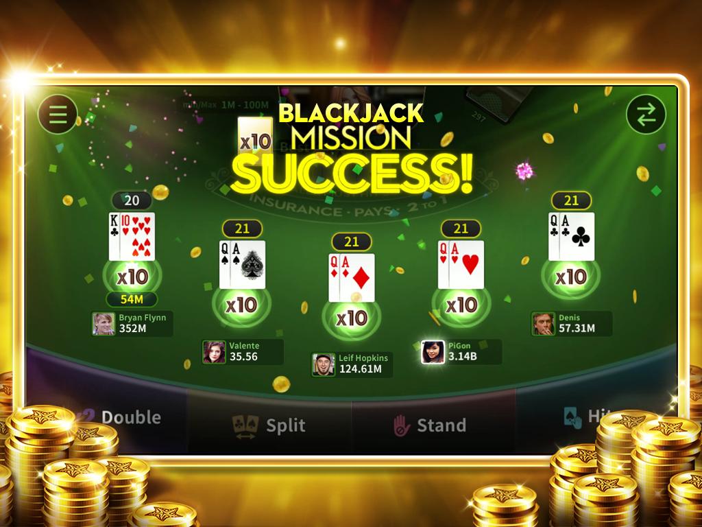 online casino app geschenke dragon age