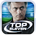 Top Eleven Manager de football