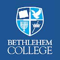 Bethlehem College Intl. icon
