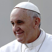 Pope Francis News