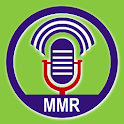 Milwaukee Muslim Radio logo