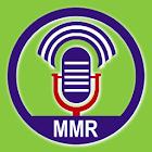 Milwaukee Muslim Radio icon