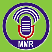 Milwaukee Muslim Radio