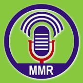 Milwaukee Muslim Radio