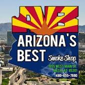 Arizona's Best Smokeshop