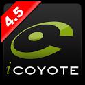 iCoyote Spain icon