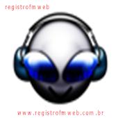 Registro Fm Web