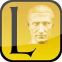 Latin Trainer Donation icon