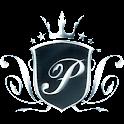 Cwitter logo